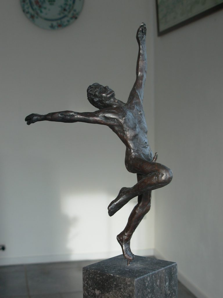 Danser 1